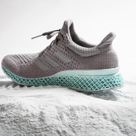 adidas-parley-ocean-plastic-3d-shoe