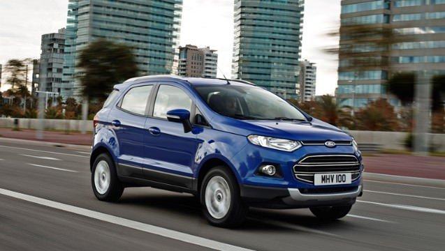 ford-ecosport-lifestyle-SUV