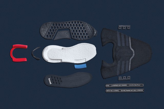 large_adidas-originals-nmd-02