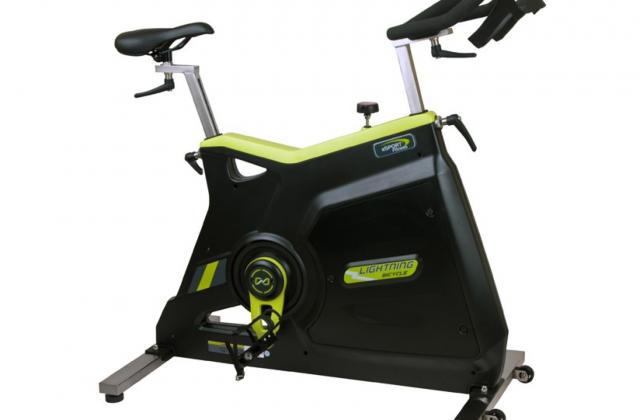 lightning-bicycle-spinning-bike-dhz-fitness-equipment