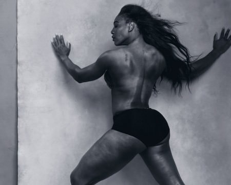pirelli-kalender-serena-williams