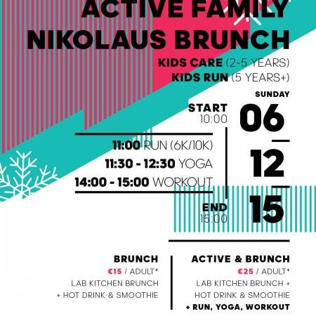 runbase-berlin-active-family-nikolaus-brunch