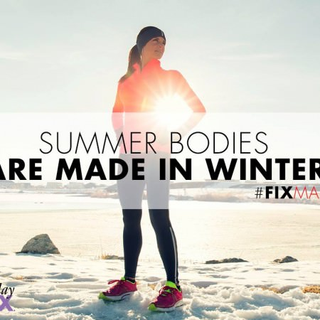 summer-bodies-21day-fix