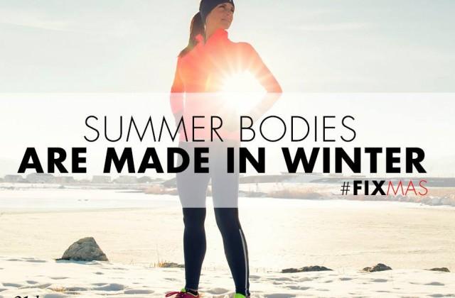 summer-bodies-21day-fix
