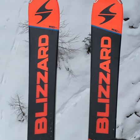 Blizzard-RC-Ti-Race-Ski-Rennski