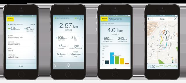 Jabra-Sport-App-iphone