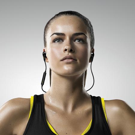 Jabra-Sports-Pulse-Wireless-Bluetooth-Kopfhoerer-Kabellos-Herzfrequenz-2