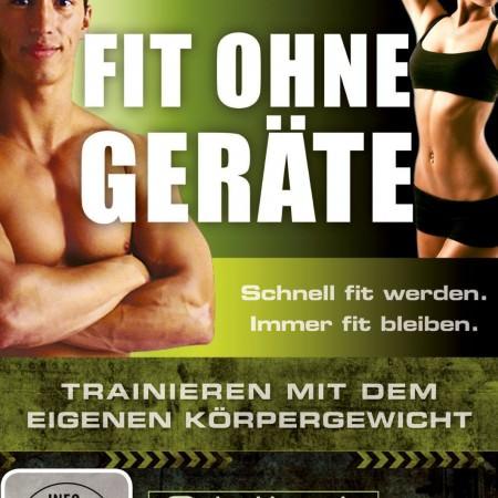 Mark-Lauren-DVD-Fit-ohne-Geraete-Trainieren mit-dem-eigenen-Koerpergewicht