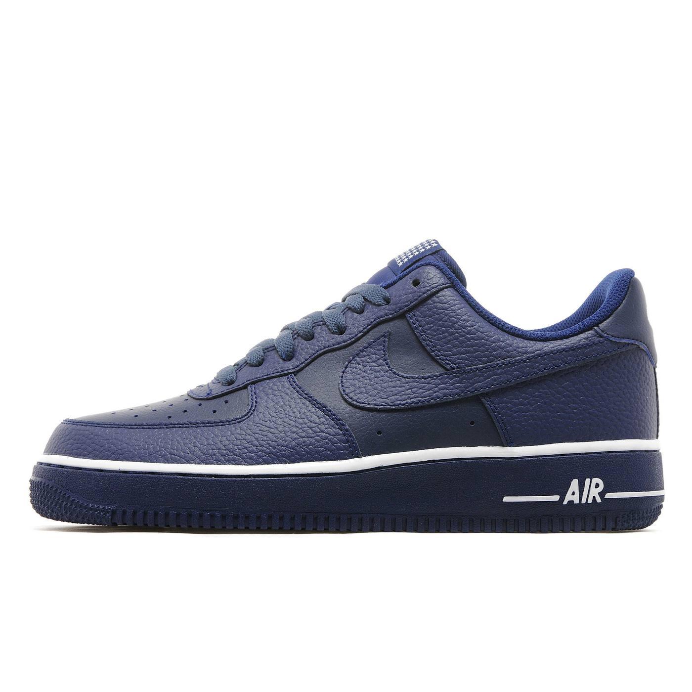 detailed look 3eeeb a8dae Nike-Air-Force-1-Pivot-blau-blue.jpg
