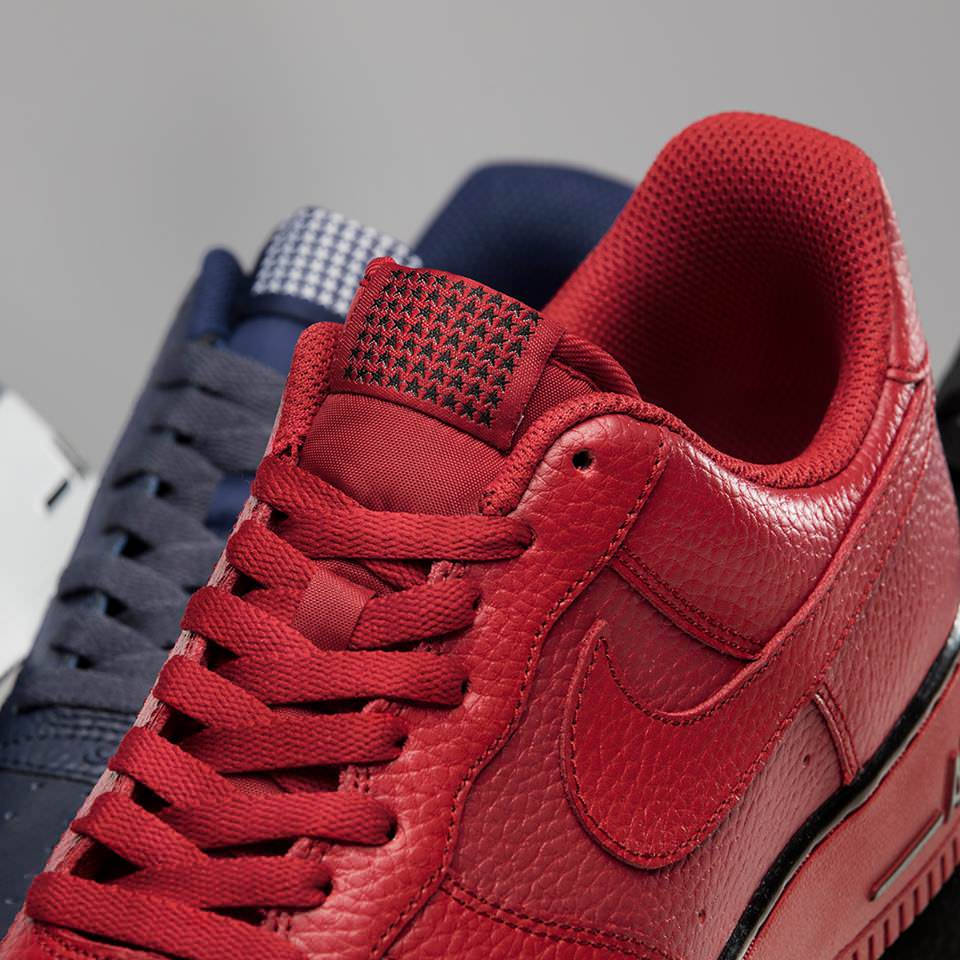 best website 11e48 9cd26 Nike-Air-Force-1-Pivot-front.jpg