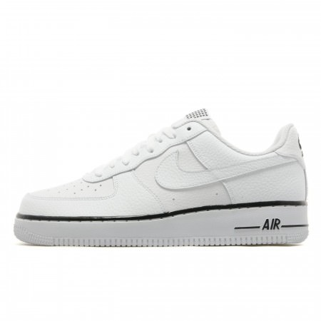 Nike-Air-Force-1-Pivot-weiss-white