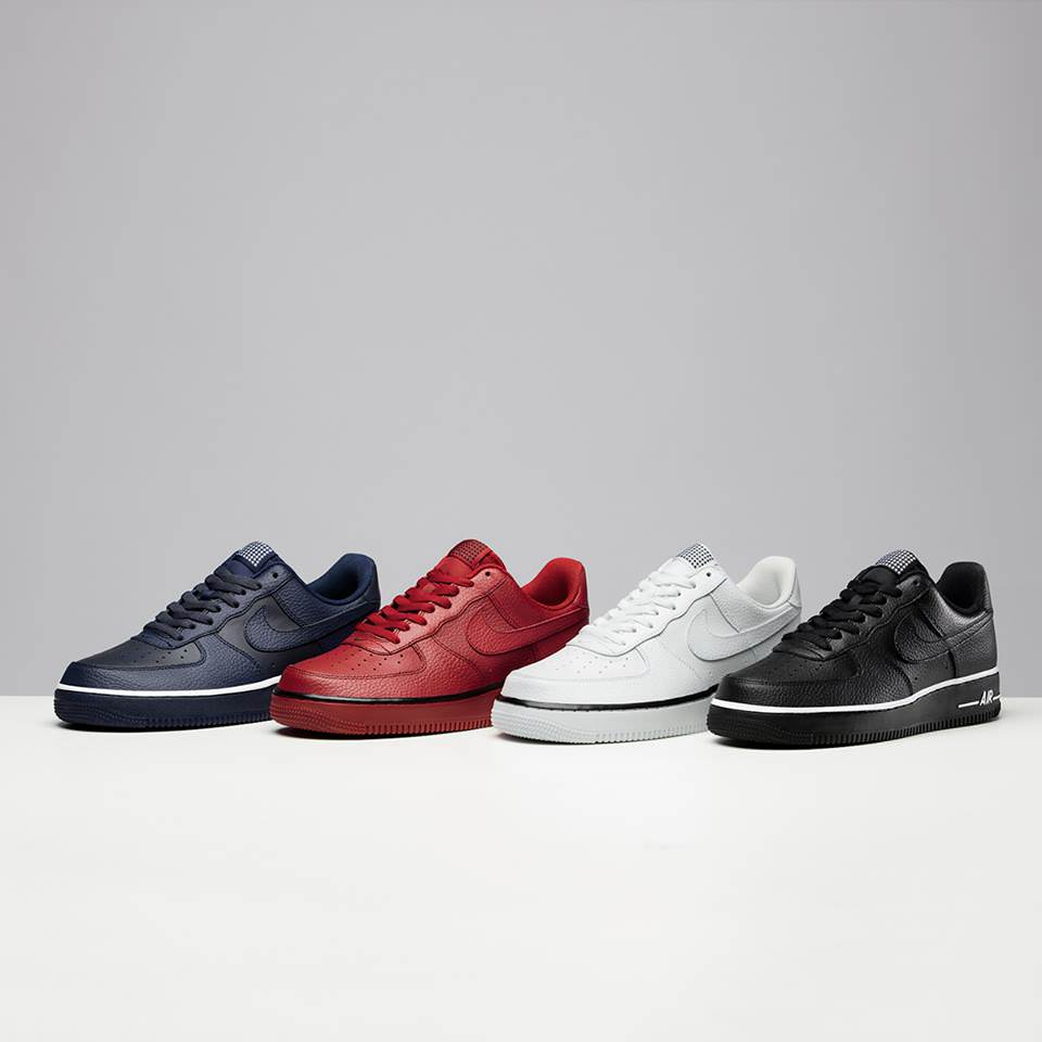best service c59ff 6542f ... promo code for nike air force 1 pivot b661c 07952