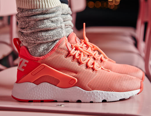 Nike Air Huarache Ultra Damen