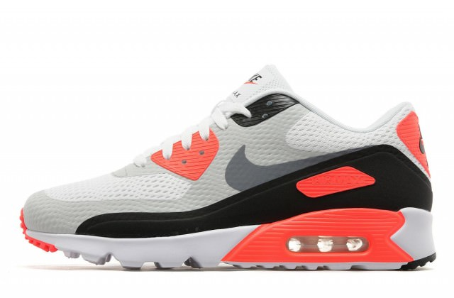 Nike-Air-Max-90-Essential-OG-Infrared-Sneakers