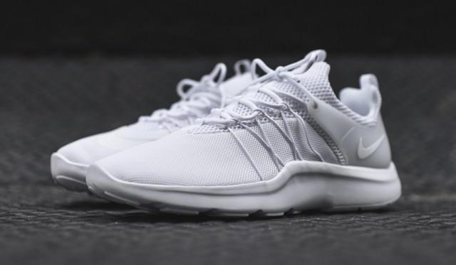 Nike-Darwin-2