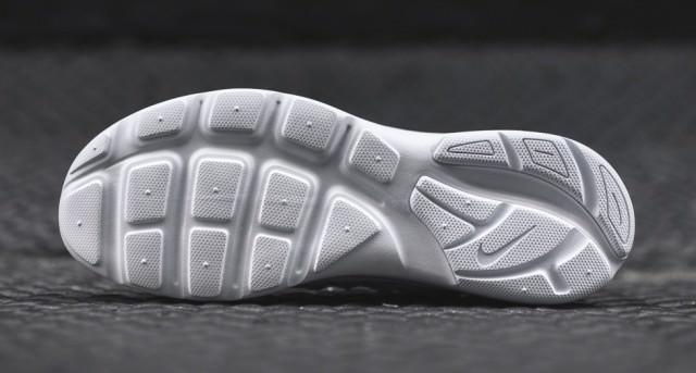 Nike-Darwin-5