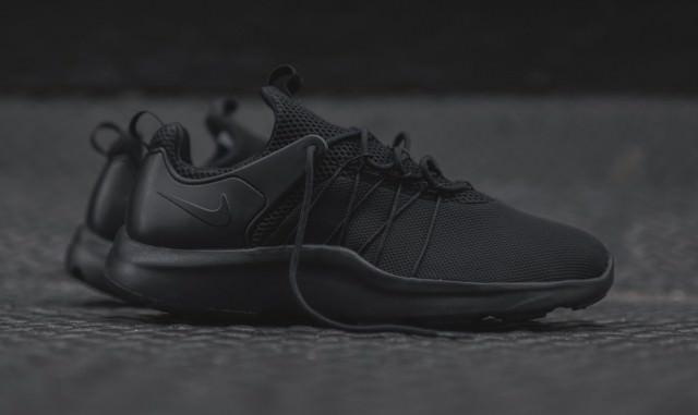 Nike-Darwin-9