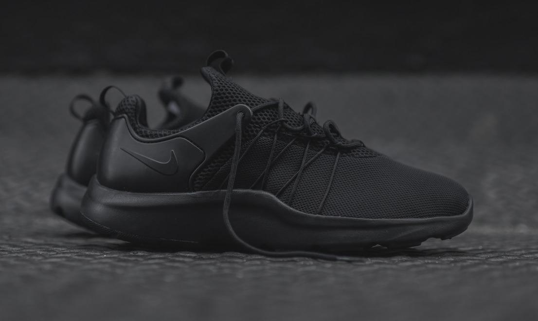 AIR NO:3590 Nike Free Rn 2017 Laufschuhe Herren Grau