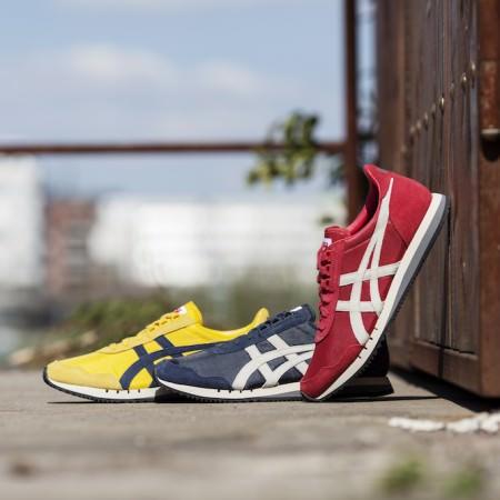 Onitsuka-Tiger-Sneakers-OT_DUALIO_Premium_Heritage_D600N_3_hi_res