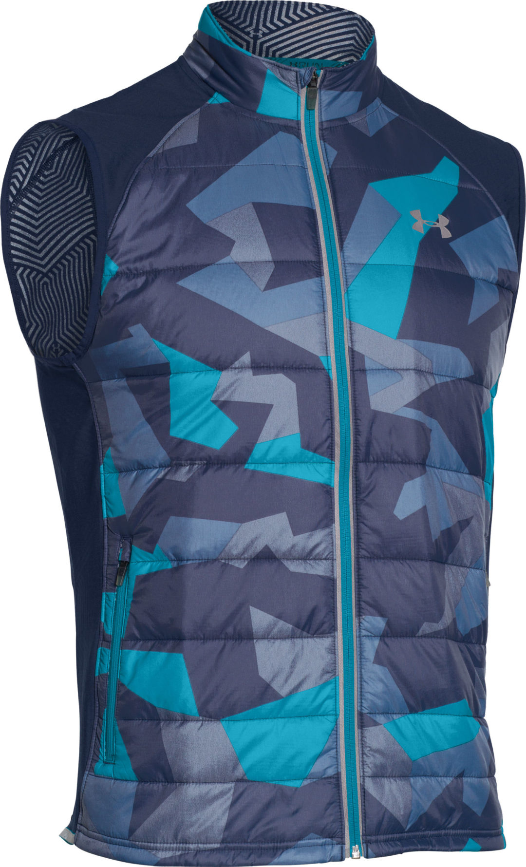 1cd0b16aaa Kickstart 2016: Under Armour Coldgear Winterlaufpaket - Blog übers ...