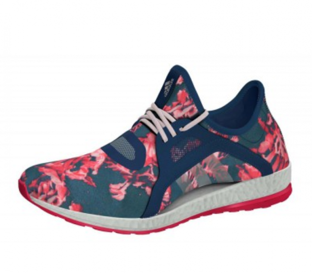 adidas-pureboost-x-roses-rosendesign
