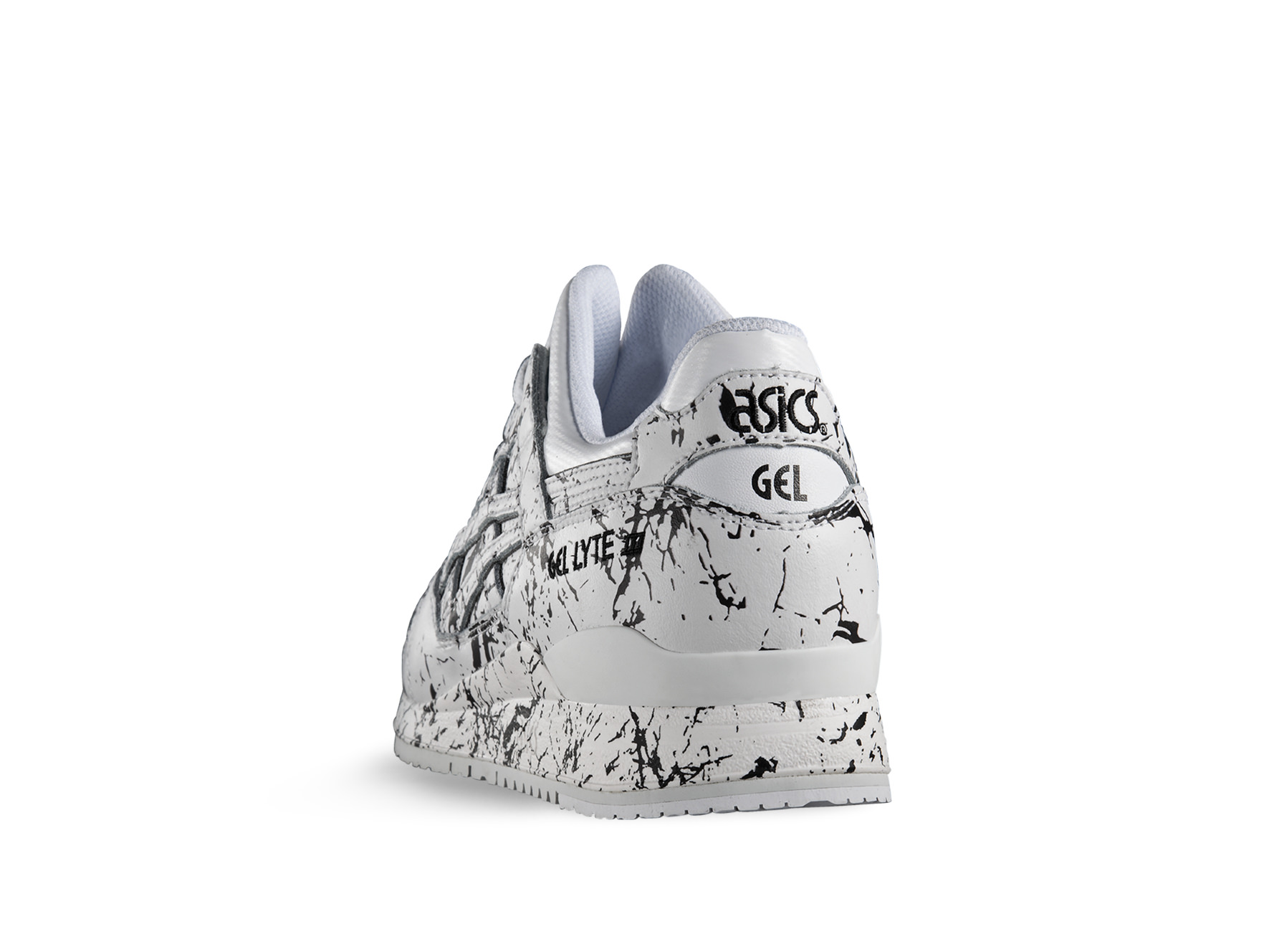the best attitude 4dc44 b2e9a asics-Tiger-Marble-Pack-GEL-LYTE-III-Marmor-Weiss-White-back LR.jpg