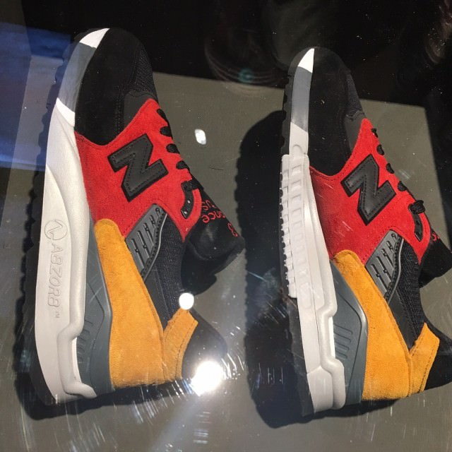 balance-998-berlin-limited-edition-made-in-usa