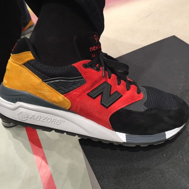 balance-998-berlin-limited-edition-made-in-usa-side