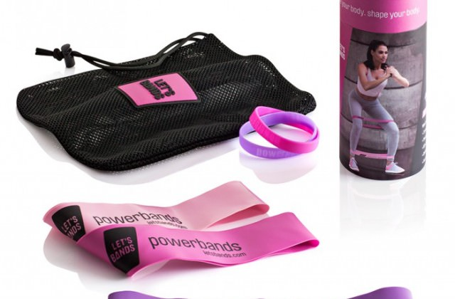 lets-bands-powerbands-power-set-LADY