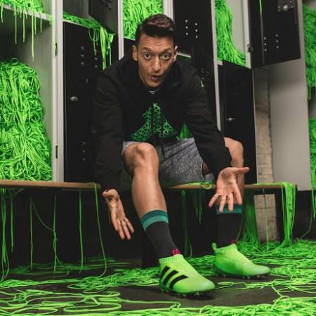 solar-green-adidas-ace-16-purecontrol-boots-9