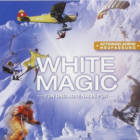 willy-bogner-white-magic-dvd-film-skifahren