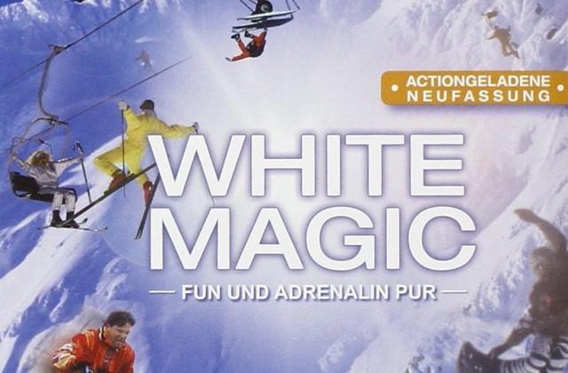 willy-bogner-white-magic-dvd-film-skifahren