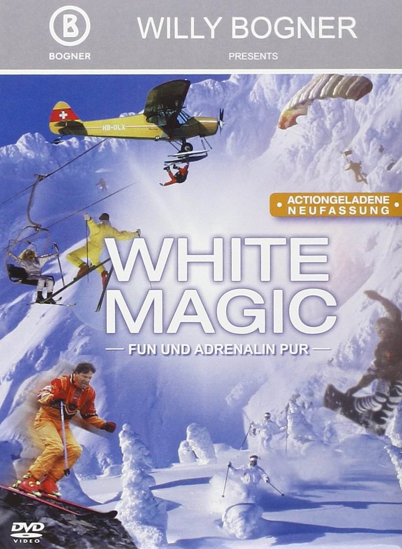 los angeles 65494 7eb62 willy-bogner-white-magic-dvd-film-skifahren.jpg