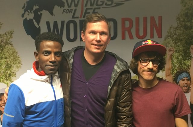 wings-for-life-world-run-Florian-Neuschwander-Lemawork-Ketema-Daniel-Klarkowski-Muenchen