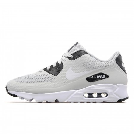 Nike-Air-Max-90-Ultra-Essential-Grey-White
