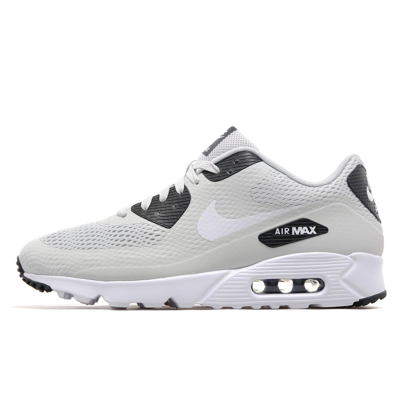 cheap for discount a96d5 0f03e ... JD Sports Exclusive ... nike ken chaussures griffey nike air max 90  ultra essential nike air .