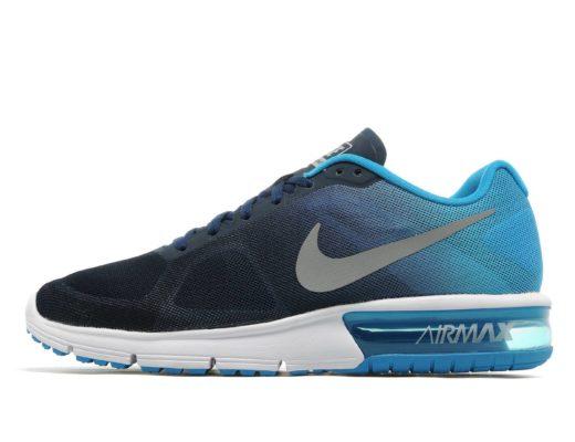 Nike Free 2014 Running: Neue, innovative Kollektion des