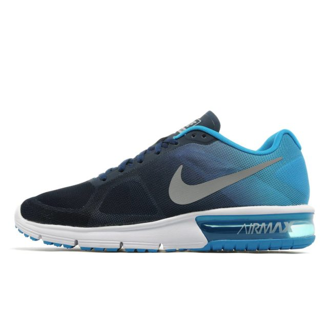 Nike-Air-Max-Sequent-blue-jd_188102_a