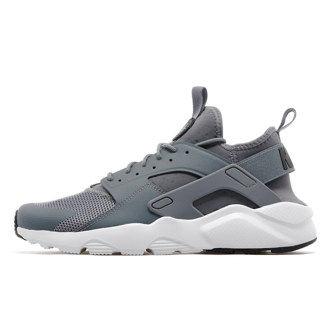 nike huarache ultra breathe sports insider magazin