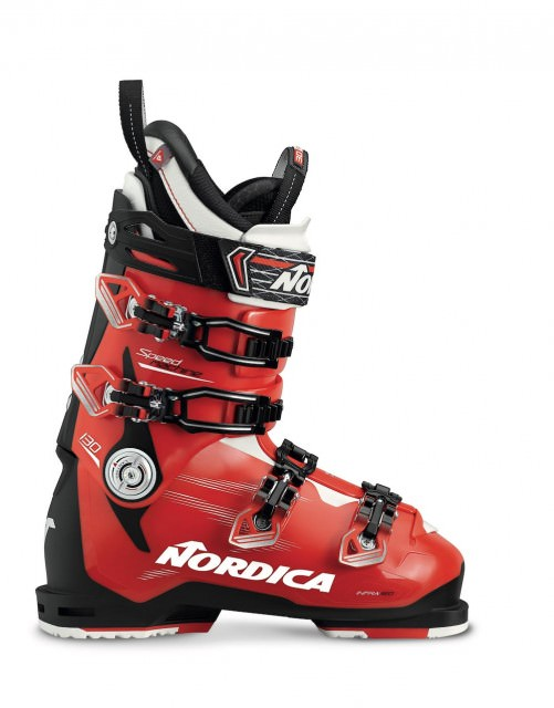 Nordica_SPEEDMACHINE-Skischuhe_130_050H1400N44