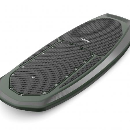 Wakejet-Cruise-Elektro-Wakeboard