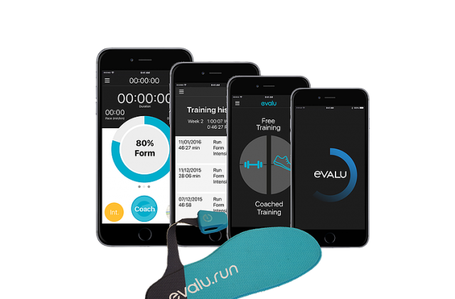evalu-running-soles-laufsohlen-tracker-app