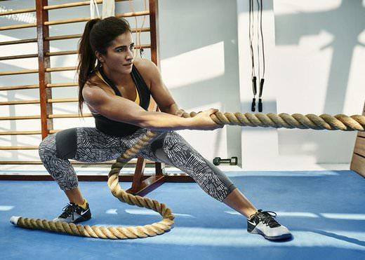 nike-metcon-2-trainingsschuh-crossfit-schuh-frauen-gym