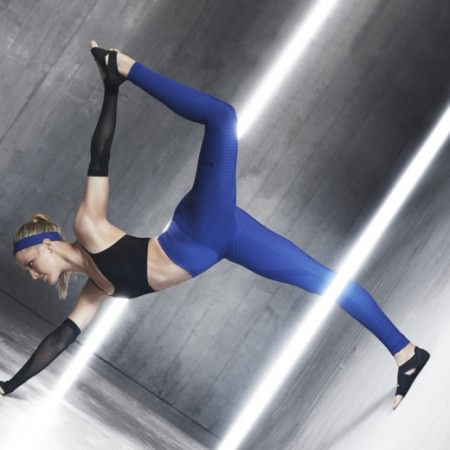 nike-zoned-sculpt-power-speed-tight-more-than-just-tights-01-780x520