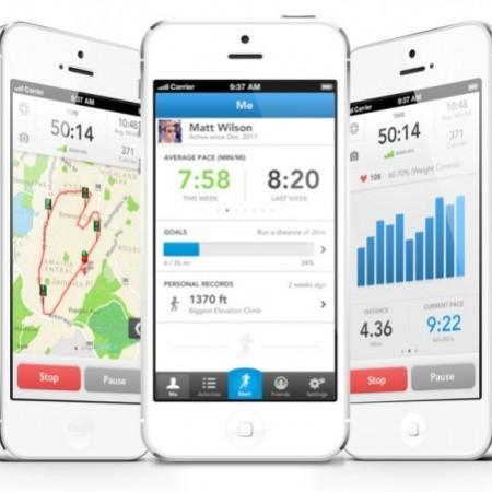 runkeeper-running-app-asics
