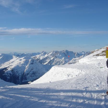 st-sankt-anton-arlberg-region-wintersport