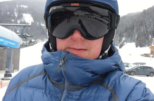 uvex-skihelm-skibrille-test-2016-2017