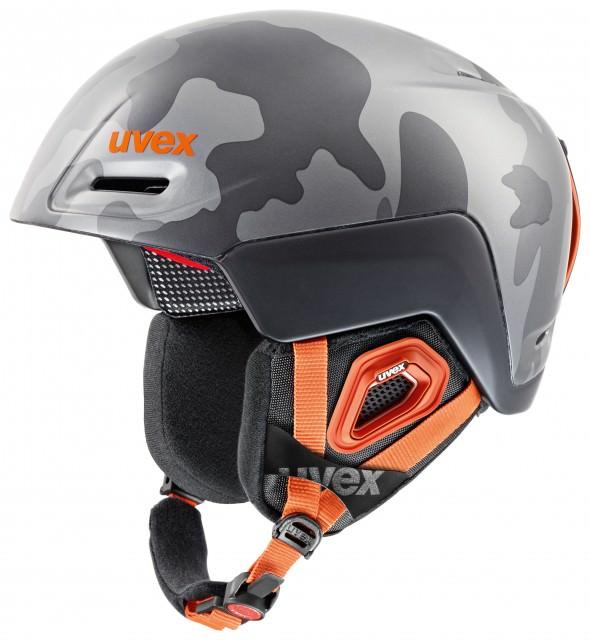skihelmets; skihelme; helmets; sports; ski; freeride; tour; product; produktaufnahme; katalog; productshot; ad; technik