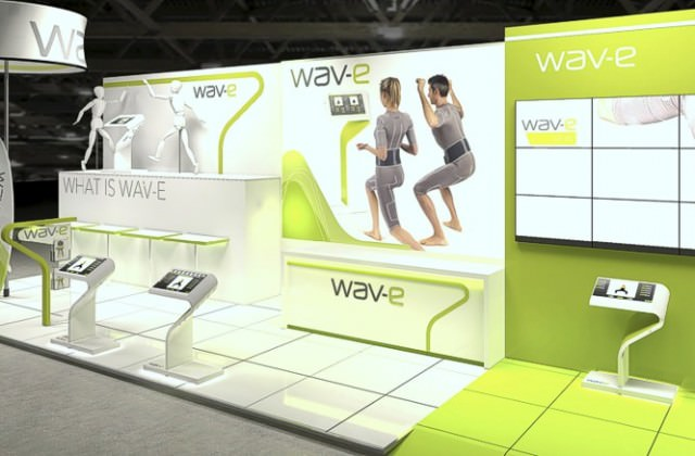 wave_messestand_2015_2