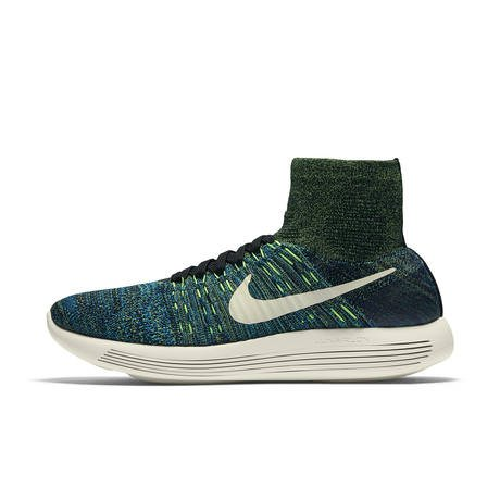 best authentic 57605 cc738 Nike Lunar Epic Flyknit Laufschuh kommt!